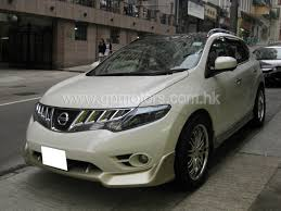 nissan murano interior 2018 nissan murano 2019 spy shoot car review 2018