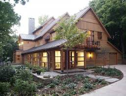best 25 rustic home exteriors ideas on pinterest rustic homes