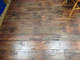 distressed laminate flooring flooring ideas