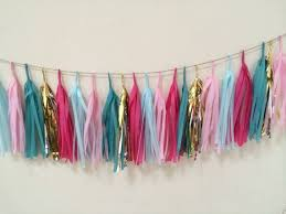 mylar tissue paper 67 best tassel garlands images on tassels garlands