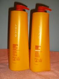 Shoo Joico joico smooth cure sulfate free shoo reviews photo ingredients