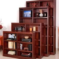 wonderful mainstays home 8 shelf bookcase hd deals 30 inch wide