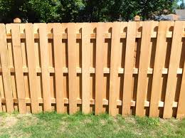 fencing lowes lattice fencing 3ft fence