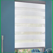 zebra blind curtain zebra blind curtain suppliers and