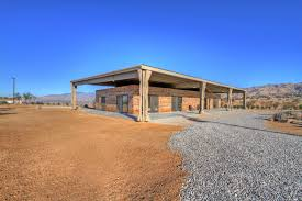 desert house plans plans desert home plans