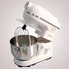 machine multifonction cuisine de cuisine mixeur multifonction 1000 w achat vente machine