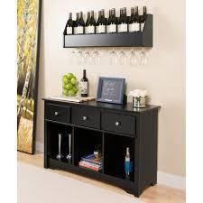 wall cabinet wine rack roselawnlutheran walmart under glass wine