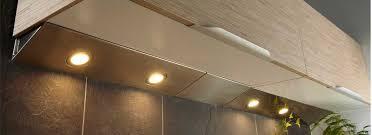 eclairage sous meuble cuisine led luminaire sous meuble cuisine inspirations avec spot encastrable