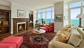 milwaukee homes for sales mahler sotheby u0027s international realty