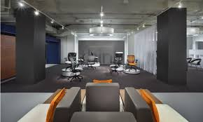 Office Furniture San Antonio Tx by Office Furniture San Antonio