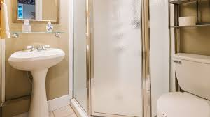 Marilyn Monroe Bathroom Stuff by The Sports Room Blue Ridge Inn Bed U0026 Breakfast