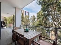 real estate u0026 property for sale in perth cbd and inner suburbs