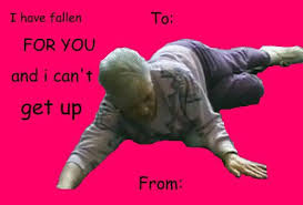rude valentines cards 35 rude and valentines day cards page 10 of 35 buzzl