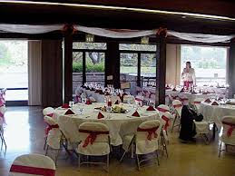 east bay wedding venues farm community center bay area wedding venues walnut creek
