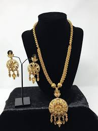 indian necklace sets images Indian jewelry sets antique gold kundan jewelry set kundan jpg