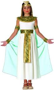 Beautiful Halloween Costumes Girls 151 Warriors Images Costumes Costume Ideas