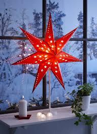 ikea christmas ikea christmas holidays pinterest ikea