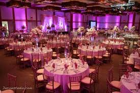 wedding reception tables goes wedding table decoration for wedding reception 1