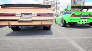 honda jdm rc cars meet forza horizon 3 car meet jdm meets drifting youtube