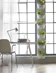 5 ways to find indoor garden spaces