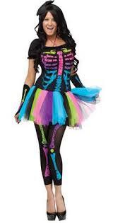 cool costume ideas blogging cool costume idea neon bones