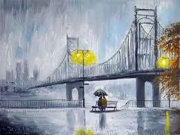 93 best london u0026 rain u0026umbrella u0026drops images on pinterest rain