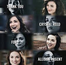 Teen Wolf Meme - 980 best netflix images on pinterest wallpapers backgrounds and