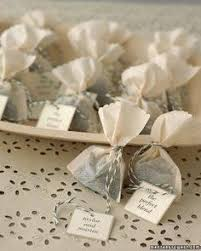 tea wedding favors bespoke tea wedding favours spice kitchen uk spice kitchen