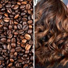 paul mitchell coffee balayage hair pinterest paul mitchell