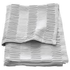 M El F Wohnzimmer Ikea Wolldecken U0026 Plaids Günstig Online Kaufen Ikea