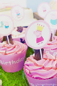 Powder Room Kilcullen 54 Best Peppa Pig Images On Pinterest Desserts Birthday Party