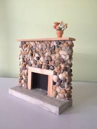 best 25 barbie house furniture ideas on pinterest diy dollhouse