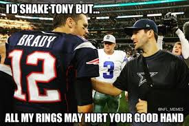 Brandon Weeden Memes - 38 best memes of brandon weeden the dallas cowboys crushed by tom
