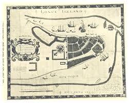 Duke Campus Map File King1893nyc Pg014 The Dukes Plan Made From James Duke Of