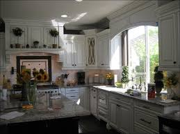 kitchen louvered cabinet doors framed kitchen cabinets kitchen