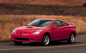 stanced toyota celica cool pictures toyota celica hd widescreen wallpapers 44