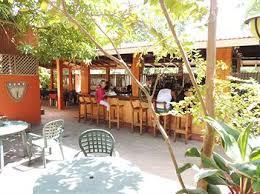 Barbie Barn Negril Sunrise Club Hotel Restaurant U0026 Bar In Negril Jamaica