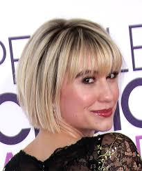 chelsea kane haircut back view chelsea kane hairstyles in 2018
