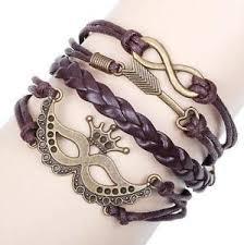 bracelet love ebay images Love bracelet ebay JPG