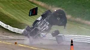 Car Crashes 2014 Amp Car Accidents Funny Crashes Amp Funny Accidents Crashes Car Compilation by Rods Archives Page 3 Of 13
