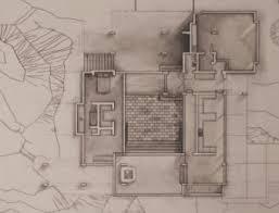 floor plan abbreviations floor plan abbreviations and symbols build