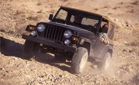 dune jeep jeep wrangler sport archived comparison comparisons car and