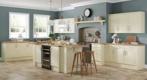 traditional kitchens kitchens by design