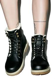 lugz s boots canada lugz regiment high fleece boots dolls kill