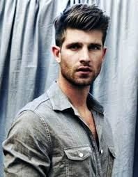 men hair styles oval shaped heads unique hairstyle for oval face male haircut for round shaped face
