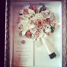 preserving wedding bouquet preserving your wedding bouquet weddings unique
