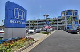 lexus monterey service coupons goudy honda u2014 learn about goudy honda located in alhambra ca