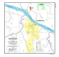 Kansas City Map Kdot City Maps Sorted By City Name