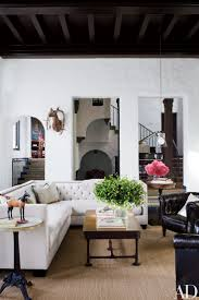 William And Sonoma Home by 661 Best Spanish Mediterranean Images On Pinterest Spanish