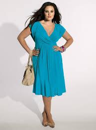Cheap Clothes For Plus Size Ladies Discount Dresses Plus Size Long Dresses Online